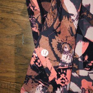 lululemon athletica Pants - Fast and free lululemon leggings